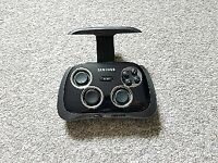 Official Samsung Game Pad Controller