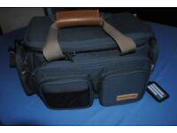Corniche Safari Camera Bag