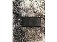 Calvin Klein purse and bag