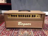 Bogner Shiva Limited Edition Cream (EL84)