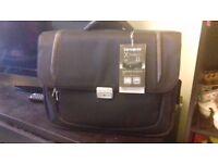Samsonite xblade 2.0 briefcase