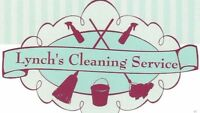 Excellent Home & Office cleaning