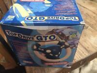 Top Drive GTO