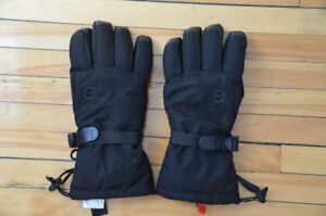 Winter gloves for sale