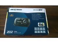 NextBase 202 Lite 720p Dash Cam