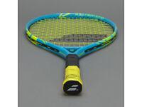 Babolat Ballfighter 21 (junior tennis raquet)