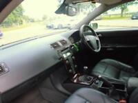 Volvo V50 2.0D SE Sports Tourer Estate**1 Prev Owner**Rare Spec**Fully Loaded**