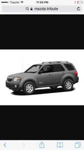 Wanted SUV, CAR, TRUCK