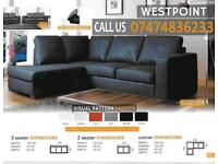 westpont sofa avaiable in number of colors Ft