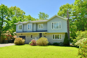 Town of Bridgwater  Great Location NEW PRICE