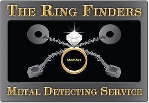 Lost You Ring?