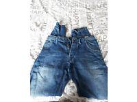 G-star jeans w30 l32