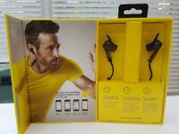 New Sealed Pair of Jabra Pulse Bluetooth Earphones