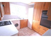 Spacious 2 Bedroom Maisonette on Devonshire road, Colliers Wood, SW19