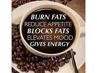 Slimroast coffee 2 week trial packs