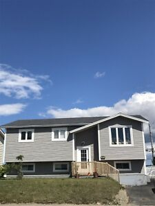 Beautiful, fully updated home with inlaw suite in Elizabeth Park