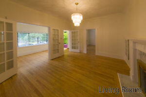 $3800 / 4Br 2Ba - 2000 sq.ft.  Vancouver
