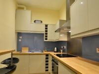 Beautiful city centre flat 4 bedrooms available for all of August