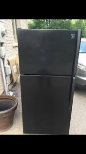MINT CONDITION STOVE-OVENS AND REFRIGERATORS