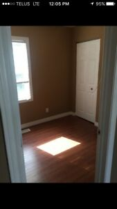 Multiple rooms for rent close to college Boreal and Cambrian