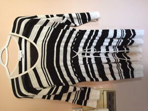 Variety Office Maternity Clothes medium/large