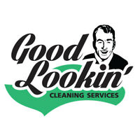 Commercial Deep Cleaning, Carpet and Upholstery Cleaning