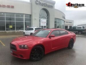 2011 Dodge Charger RT/ *** SOLD***SOLD***SOLD