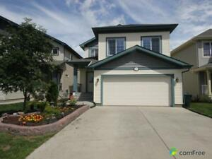 $439,000 - 2 Storey for sale in Stony Plain
