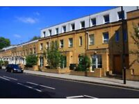 Fantastic One Bed Apartment in a great Location Westferry Road E14