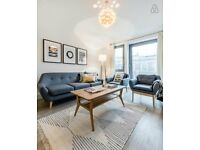 LUXURY 2 BED 2 BATH DALSTON CURVE ASHWIN STREET E8 HACKNEY KINGSLAND HOXTON HAGGERSTON ESSEX ROAD