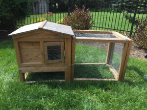 Bunny Cage for Sale