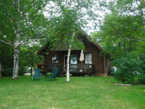 14 BROOKS RD, UPPER ISLAND LAKE, HEYDEN ONTARIO