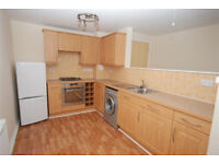 Good size 2 bedroom flat in Ilford dss with guarantor accepted
