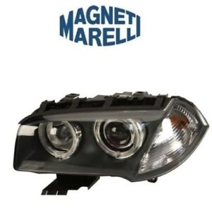 BRAND NEW BMW E83 X3 09-10 Right Headlight Assembly Bi-Xenon