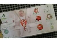 Munchkin Disney Baby Tigger Door Bouncer
