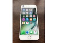 Iphone 6 16gb locked to 02