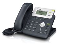 Hosted Phone System, Cloud Hosted PBX From 4.99 a month