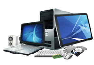 IT Service, Laptop, Desktop, Computer Repair at the LOWEST rate