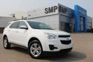 2015 Chevrolet Equinox LT - AWD, Heated Seats, Remote Start
