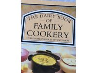 Family Cookery Book, Walsgrave