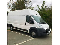 MAN AND VAN SERVICE -HOUSE CLEARANCES & REMOVALS