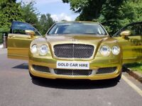 London Car Hire, Bentley Flying Spur, BMW M4 Convertible, Mercedes C63 S AMG, Rolls Royce Phantom