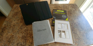 Samsung Galaxy Tab S2 wifi/lte (only used 2-3 times in 1 month)
