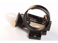 Nodal Ninja Ultimate R10 Canon 8-15mm