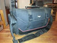 Hama Camera Bag Large (78#)