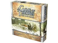 Game Of Thrones Card Game LCG
