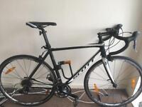 Scott Road Bike for Sale