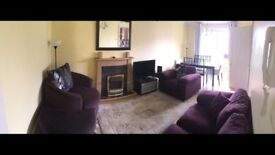**Modern 2 bedroom flat to rent in Jesmond Vale** AVAILABLE FROM SEPTEMBER