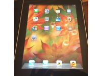 IPAD, 16GB, first gen, great condition, ideal for children