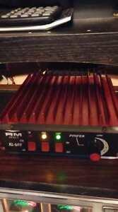 ampli kl-400